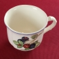 Preview: Villeroy & Boch Cottage Kaffeetasse