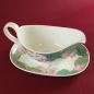 Mobile Preview: villeroy boch jade