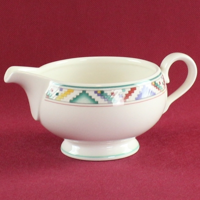 villeroy boch indian look